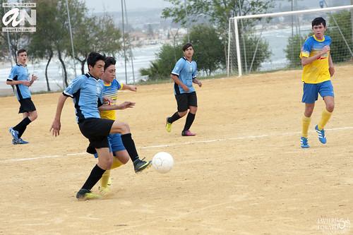Bahia Algecireño Javier Lobato (10)