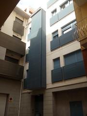 A la venta apartamento situado en pleno centro de Benidorm.  Pida más información en su agencia inmobiliaria Asegil de Benidorm  www.inmobiliariabenidorm.com