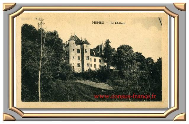 MEPIEUX_ Le Château-70-150