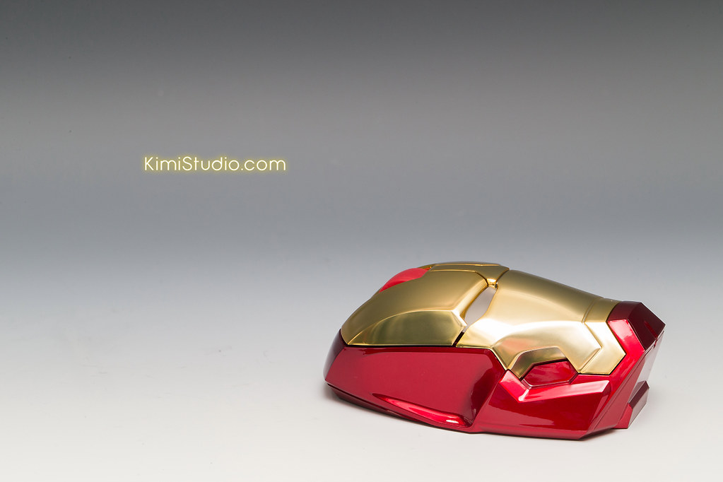 2013.05.25 Iron Man mouse-016