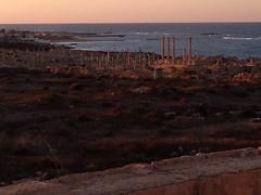 Libya Dec 2012-360