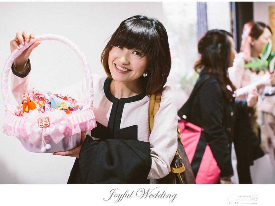 婚攝 小朱爸 IMG_00095