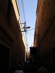 Morocco May 2008