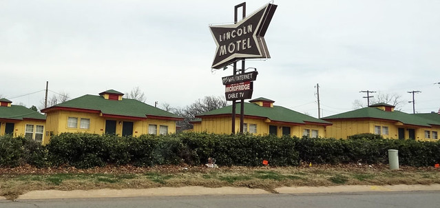 route-66-lincoln-motel
