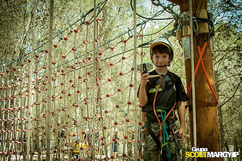 15062013 Multiaventura Tentegorra - Jesús Guadix Miró - MARGYJP