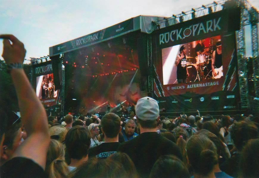 RockImPark13_0005_870