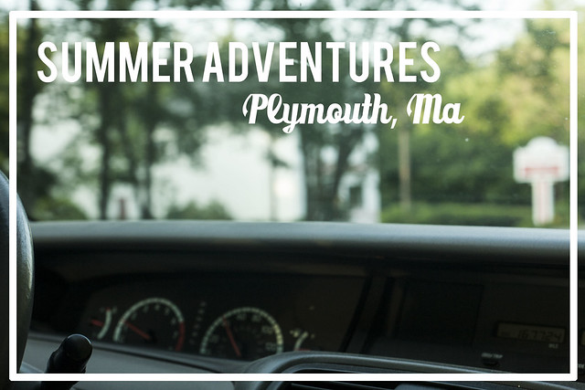 summeradventuresplymouth