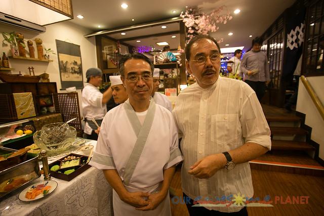 HARU Sushi Bar & Restaurant-14.jpg