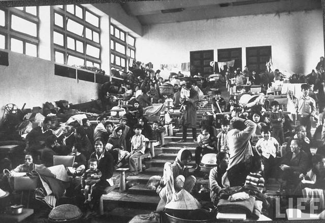 Một Lịch Sử Đau Thương Của Thành Phố Sài Gòn Năm 1968 - Page 2 9131776587_69db3c11c1_z