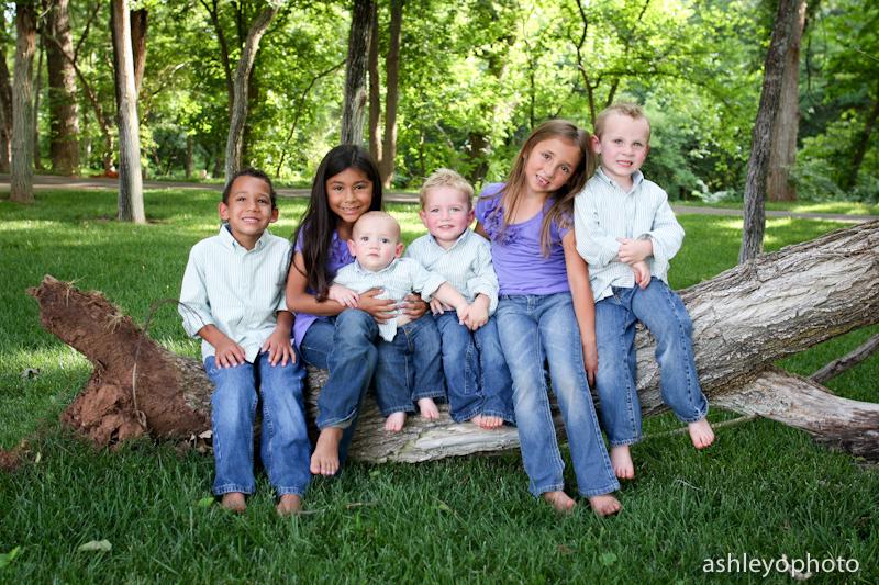 Family2013Blog-28