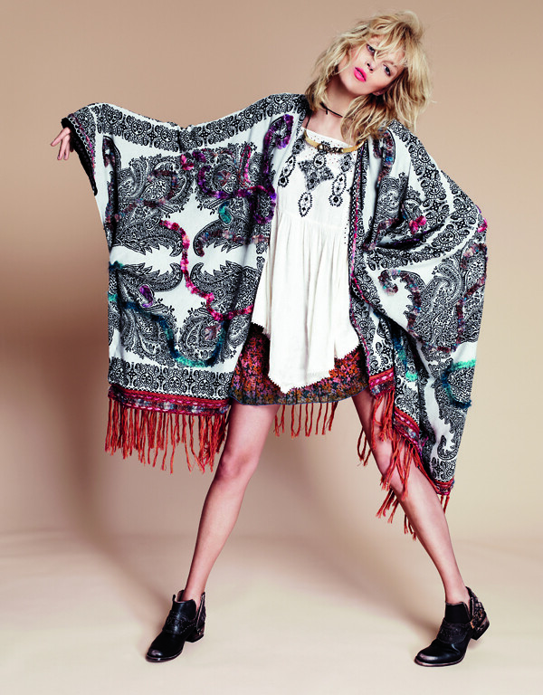 Free People_July 2013 _Anja Rubik (8)