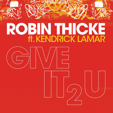 robin-thicke-give-it-2-u-cover