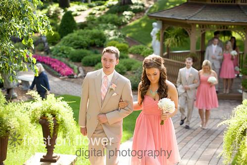 20130615-wedding-1230