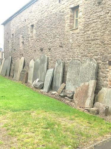 ks graveyard