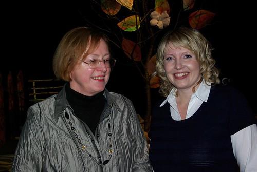 Semič 2011