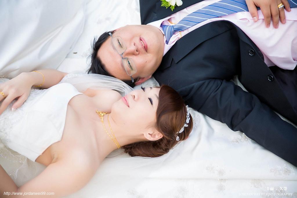 20130206-凱文_雅雯-君品酒店-426