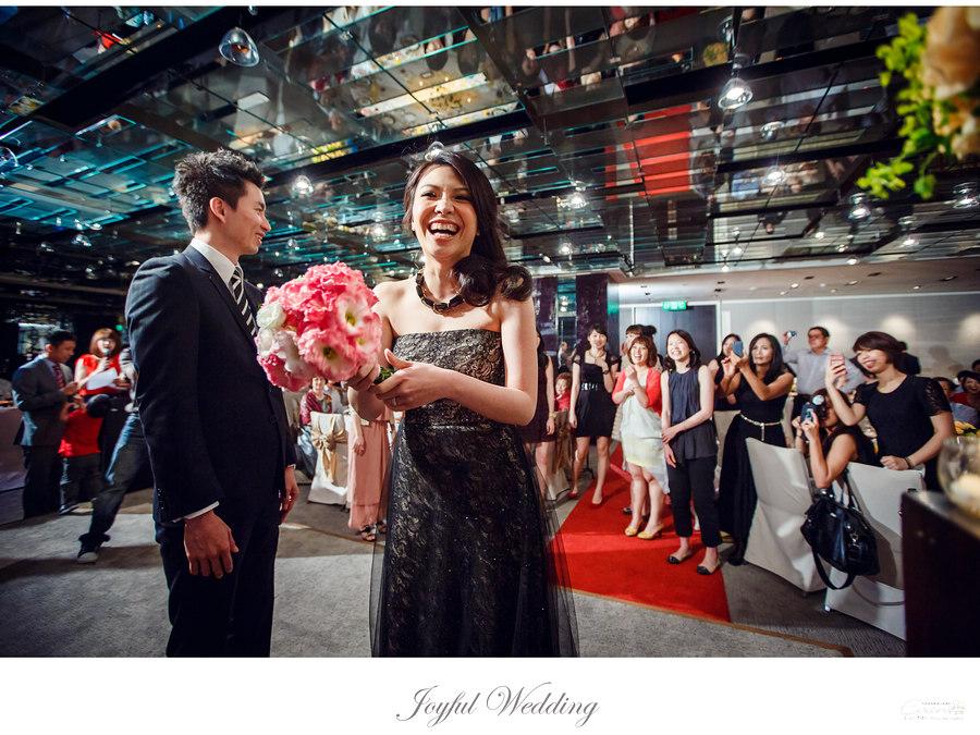 Jessie & Ethan 婚禮記錄 _00150