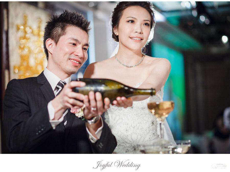 Jessie & Ethan 婚禮記錄 _00117