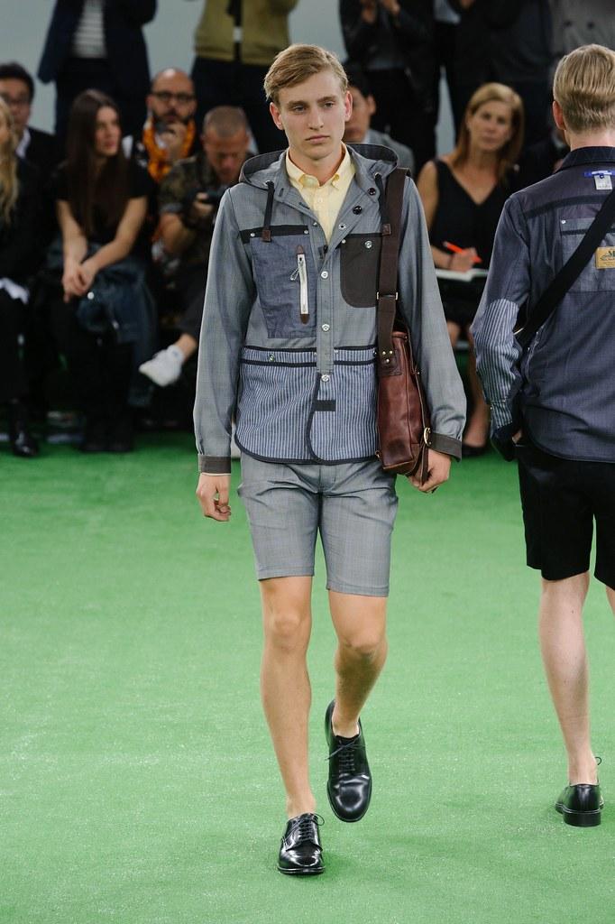 SS14 Paris Junya Watanabe011_Jeroen Smits(fashionising.com)