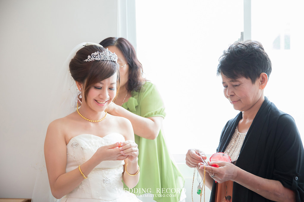 2013.06.23 Wedding Record-030