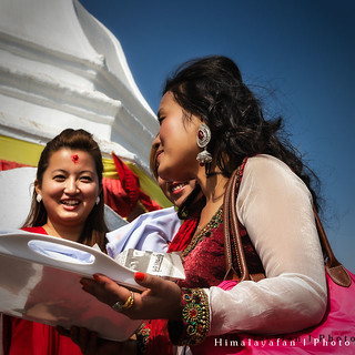 Nepalese Wedding 5150