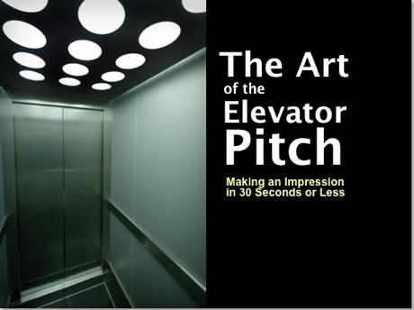 elevator-pitch-2