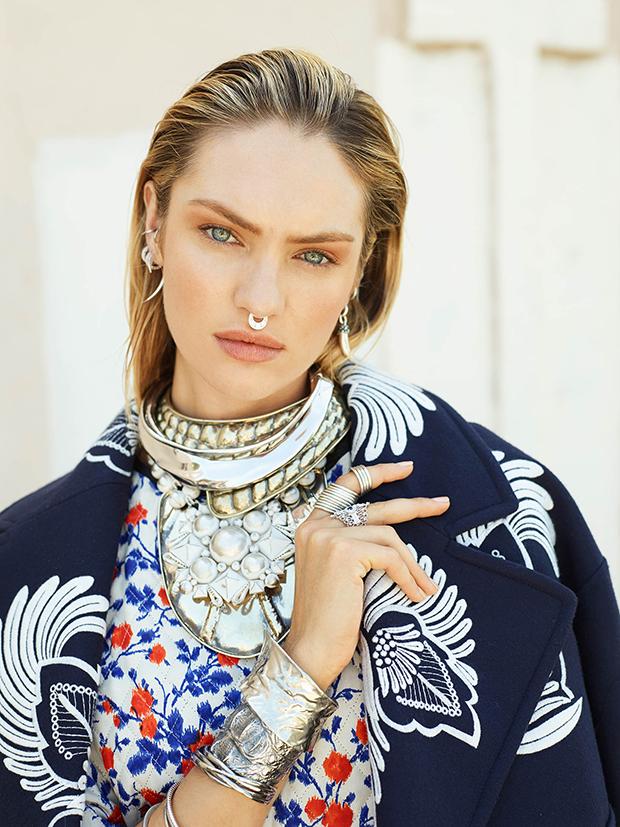 Russian-Vogue-4