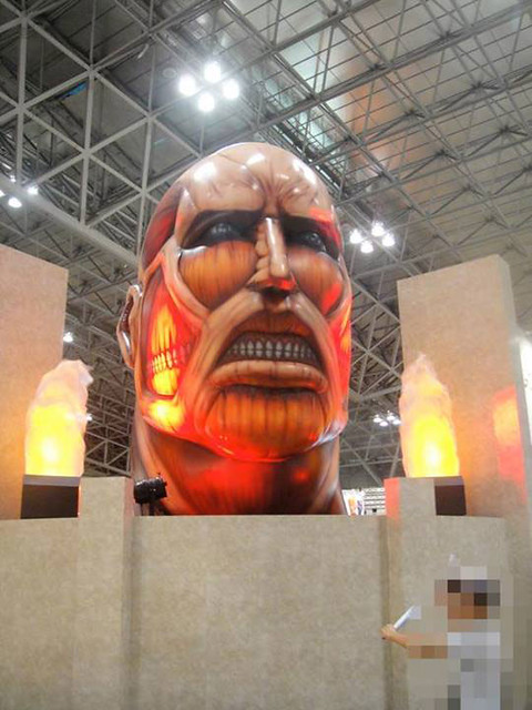 COLOSSAL-TITAN-WONDERFEST-2013-1