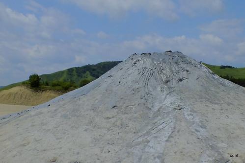 Peisaj vulcanic by cdnh