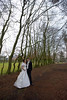 Copy (2) of Kerry & Paul 29 January 2012 022