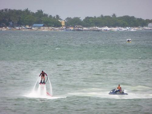 Makassar-Bord de mer (6)
