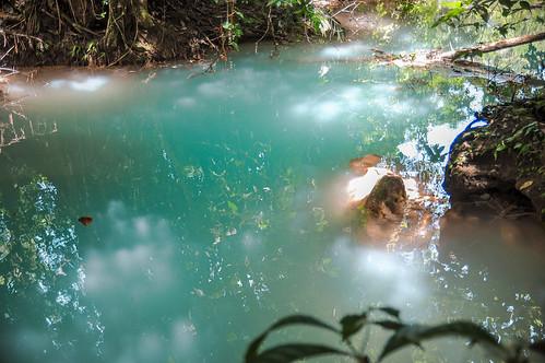 Cascadas de Agua Azul (23)