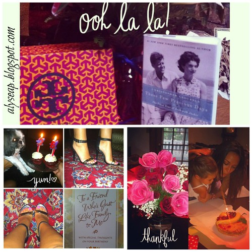 bdaycollage1