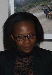 Athandiwe Saba