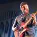 Manchester Orchestra - OppiKoppi 2013 by Chris Acheson Photography