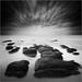 (Mission 141) Stepping Stones by Steve Docwra (Norfolk based photographer)