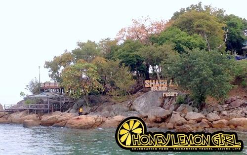 PulauPerhentian2013_honeylemongirl