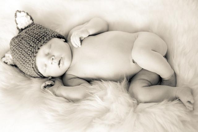 newborn2 (1 of 1)