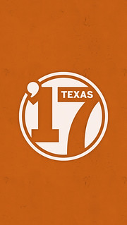 UT Austin Texas 17 iPhone wallpaper 640x1136