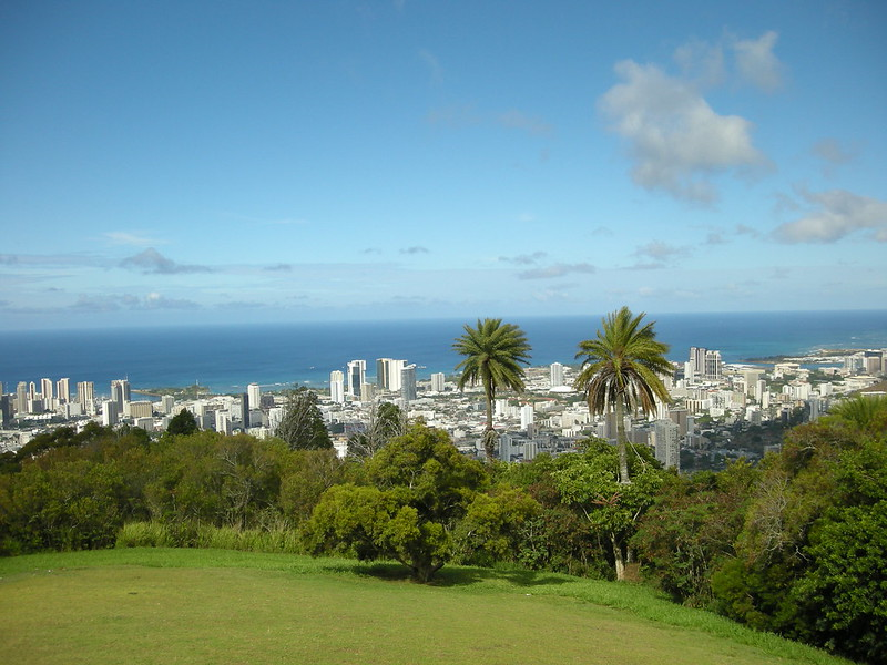 ハワイ hawaii-0008