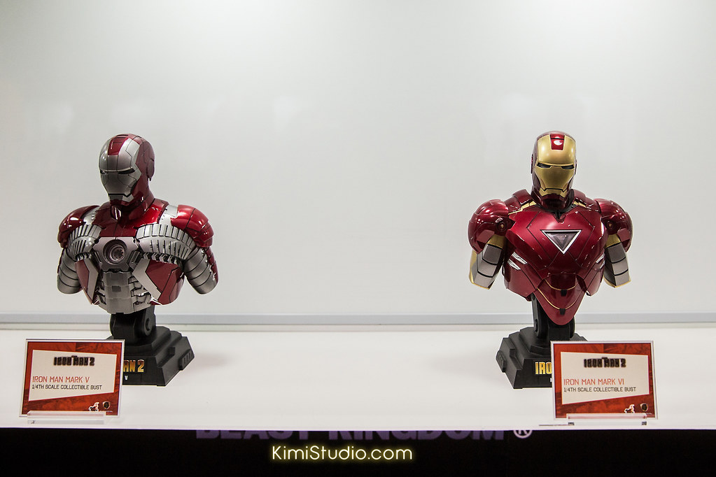 2013.08.12 Iron Man-131