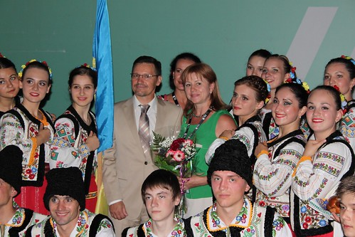 RFI13.Opincuta.Chisinau.Md.SE VMoraru