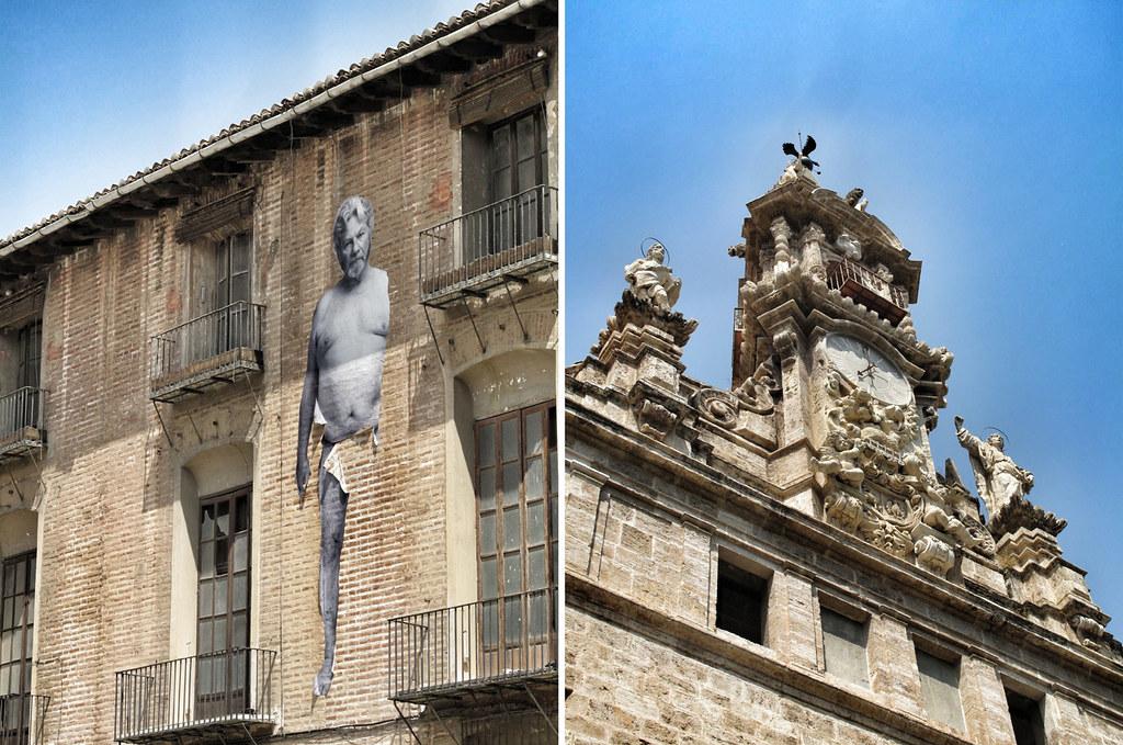 4,5. patrimonio valencia_fachada_cultura_arquitectura