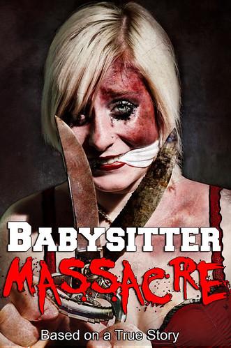 BabySitter_1_