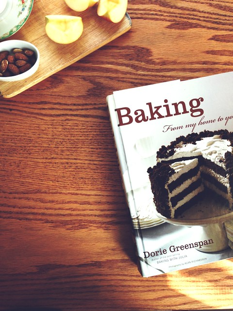 Baking 101: How To Read A Recipe