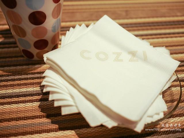 20130917cozzi-1040244