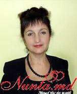 Ofetă ideala ! 5 ședințe LPG = 1 ședință cavitație CADOU! > Ирина Олексич.врач гинеколог, врач высшей категории