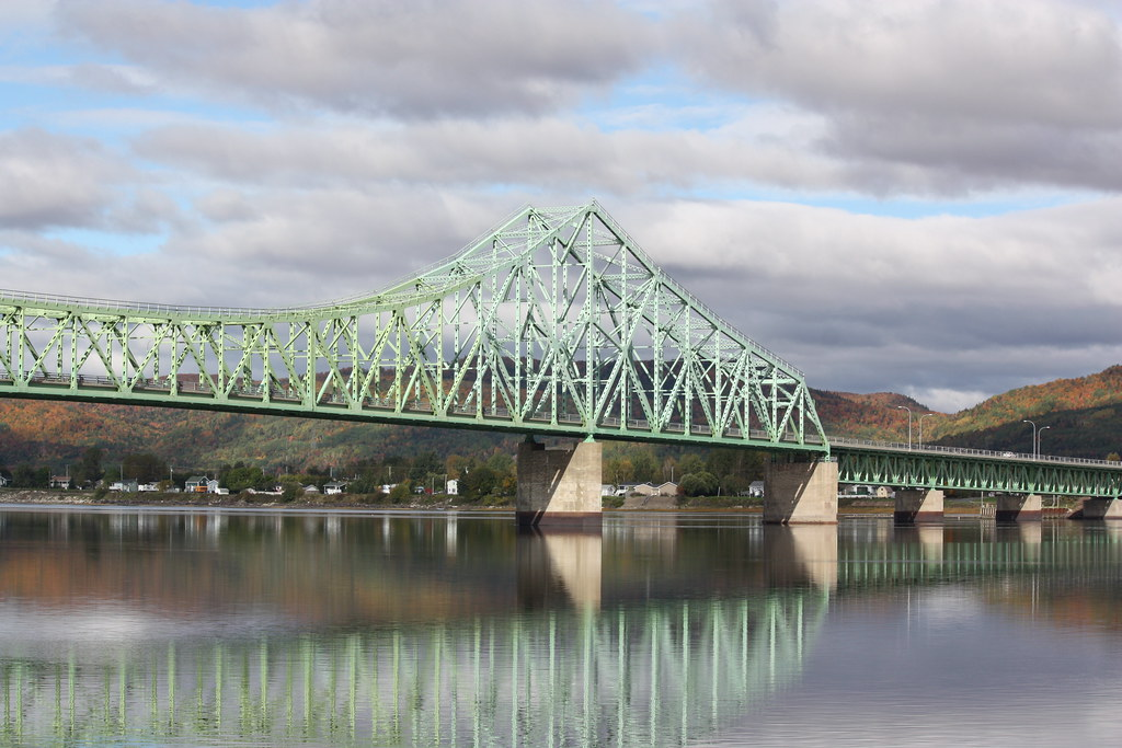 Hotels In Campbellton New Brunswick Canada