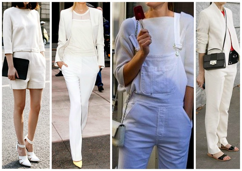 white+fashion+trends
