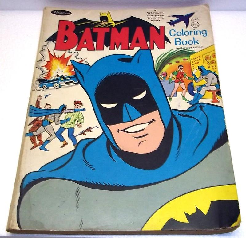 batman_coloringvintage